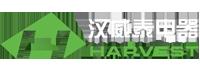 汉威泰(广州)电器制造有限公司